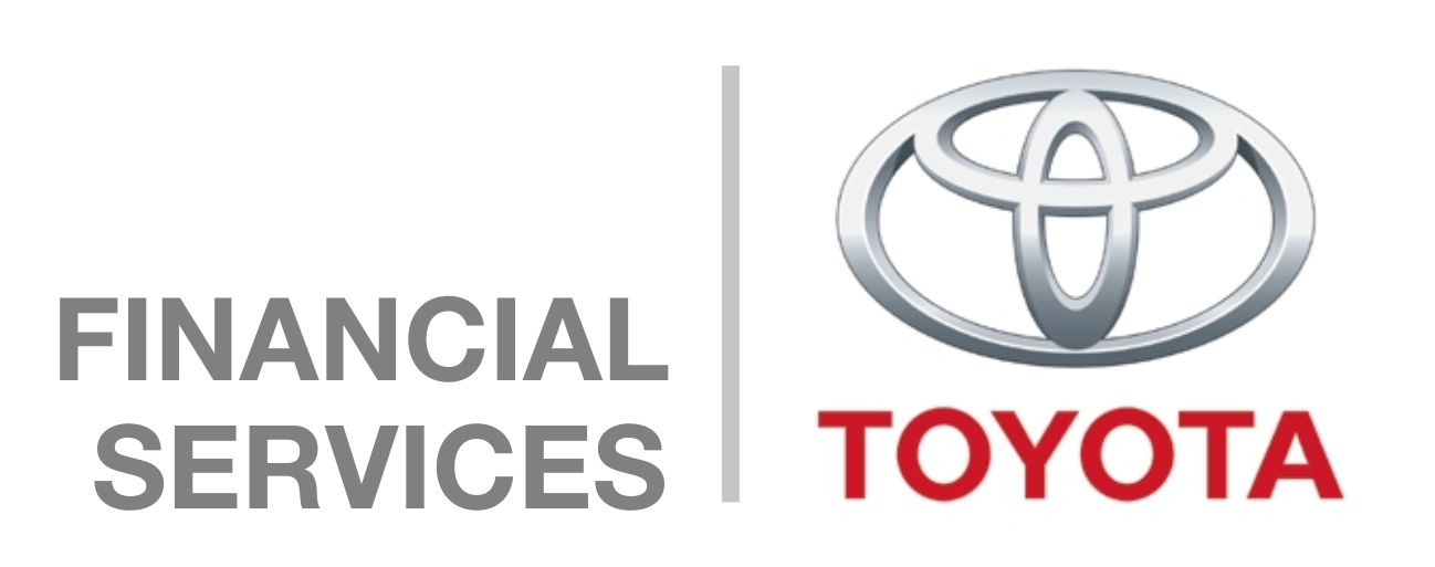 Toyota finance