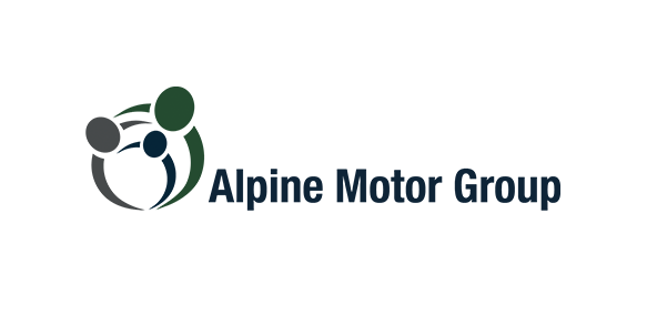 Alpine Motor Group