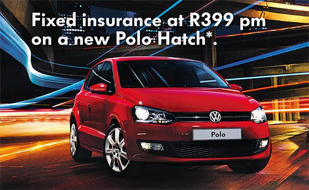 Untitled Page [www.motorportvw.co.za]