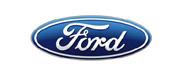 Ford Rustenburg
