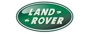 Land Rover Rustenburg
