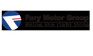 Fury Group